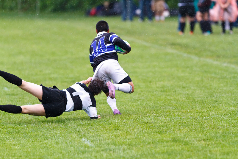 20110514_chillicothe_vs_pearl_city_rugby_035