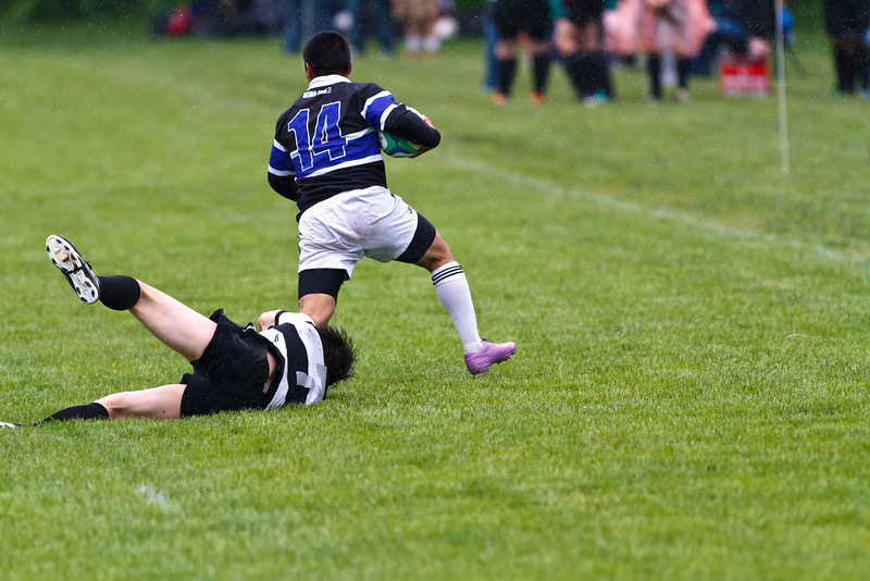 20110514_chillicothe_vs_pearl_city_rugby_036