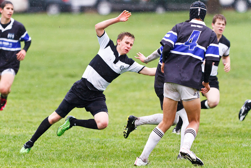 20110514_chillicothe_vs_pearl_city_rugby_017