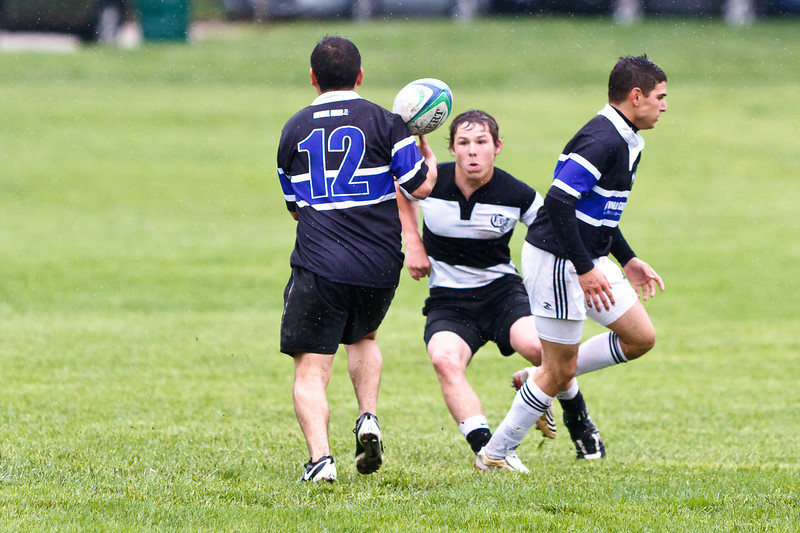 20110514_chillicothe_vs_pearl_city_rugby_050