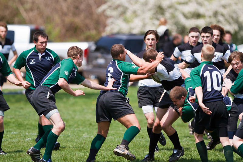 20110430_chillivothe_vs_peoria_rugby_a_team_016