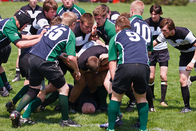 20110430_chillivothe_vs_peoria_rugby_a_team_039
