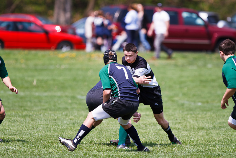 20110430_chillivothe_vs_peoria_rugby_a_team_003