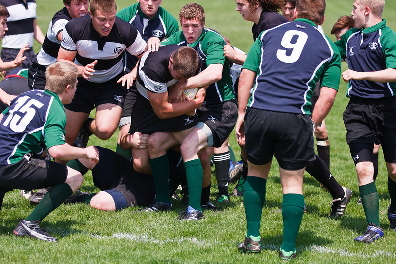 20110430_chillivothe_vs_peoria_rugby_a_team_038