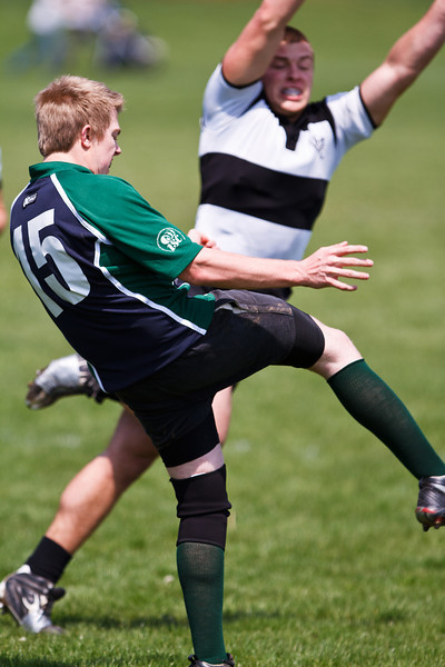 20110430_chillivothe_vs_peoria_rugby_a_team_018