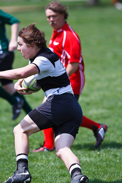 20110430_chillivothe_vs_peoria_rugby_a_team_045