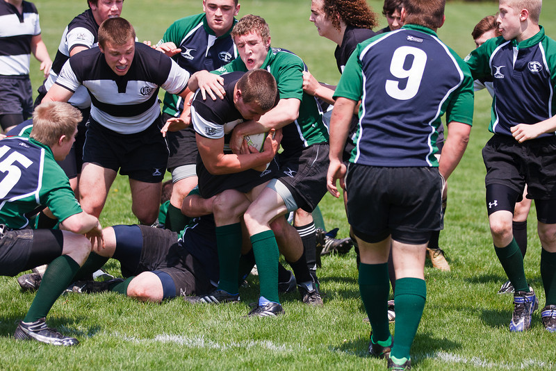 20110430_chillivothe_vs_peoria_rugby_a_team_037