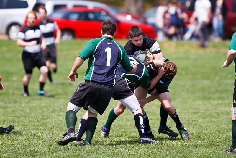 20110430_chillivothe_vs_peoria_rugby_a_team_004