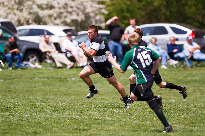 20110430_chillivothe_vs_peoria_rugby_a_team_056