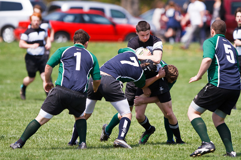 20110430_chillivothe_vs_peoria_rugby_a_team_005