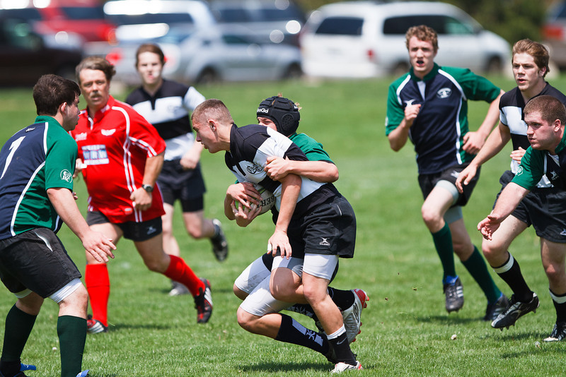 20110430_chillivothe_vs_peoria_rugby_a_team_041