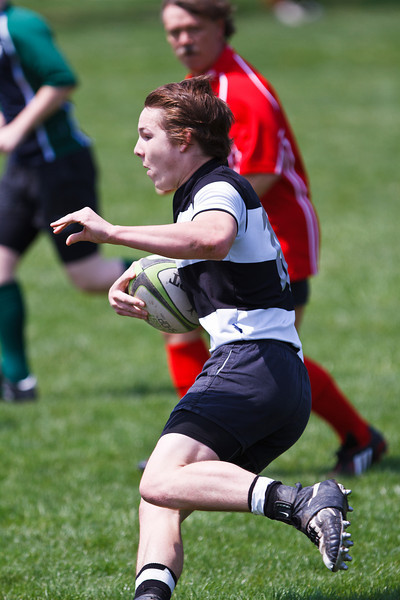 20110430_chillivothe_vs_peoria_rugby_a_team_044