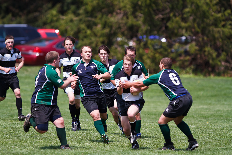 20110430_chillivothe_vs_peoria_rugby_a_team_047