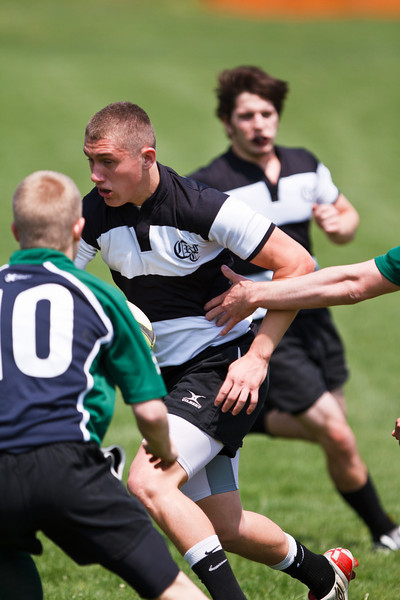 20110430_chillivothe_vs_peoria_rugby_a_team_036