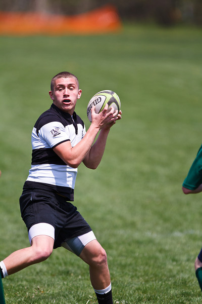 20110430_chillivothe_vs_peoria_rugby_a_team_033
