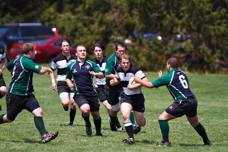 20110430_chillivothe_vs_peoria_rugby_a_team_046