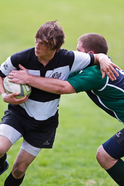 20110430_chillivothe_vs_peoria_rugby_a_team_127