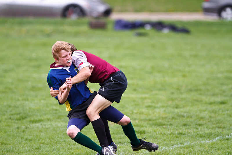 20110430_chillivothe_vs_peoria_rugby_b_team_044