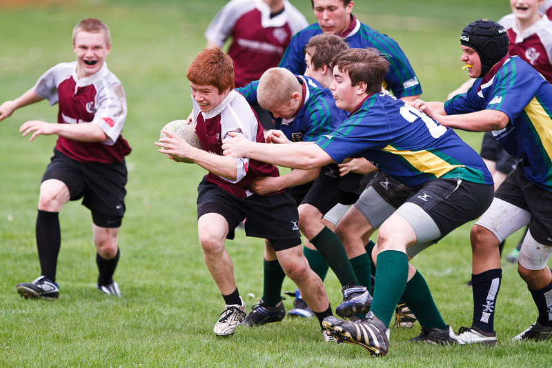 20110430_chillivothe_vs_peoria_rugby_b_team_035