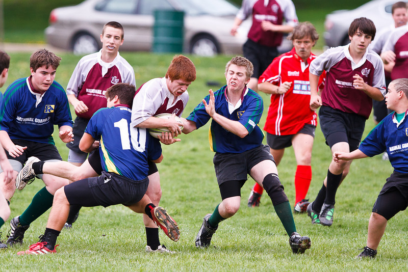 20110430_chillivothe_vs_peoria_rugby_b_team_018