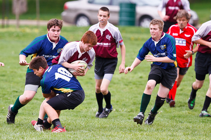 20110430_chillivothe_vs_peoria_rugby_b_team_017