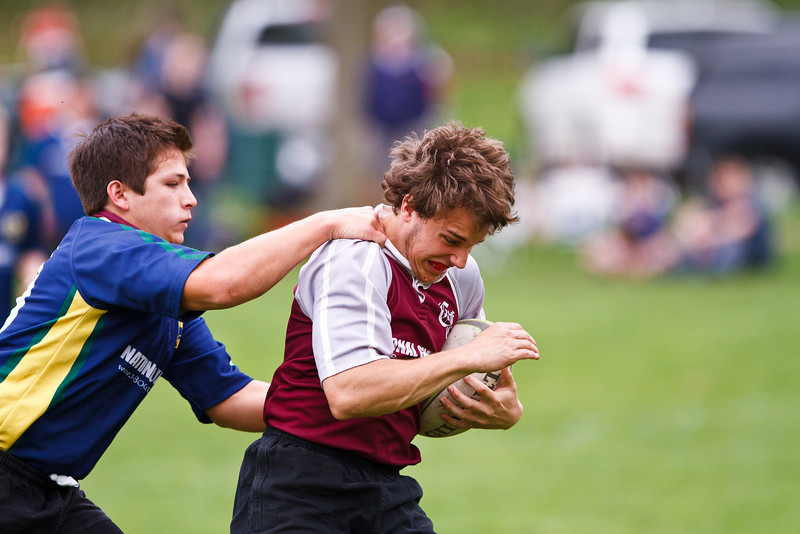 20110430_chillivothe_vs_peoria_rugby_b_team_030