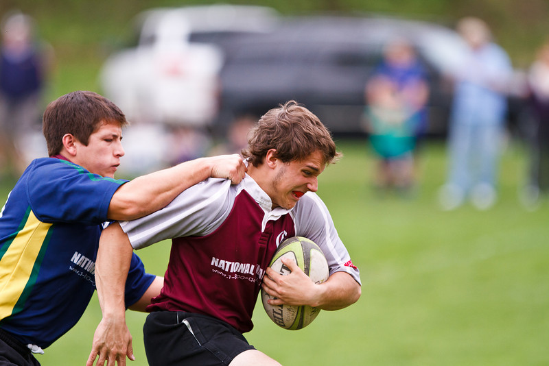 20110430_chillivothe_vs_peoria_rugby_b_team_031