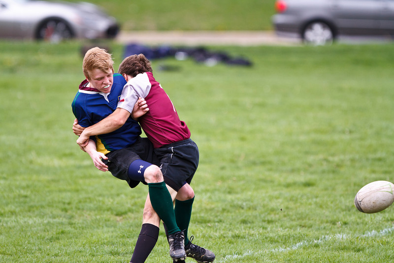 20110430_chillivothe_vs_peoria_rugby_b_team_043