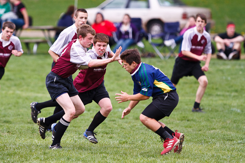 20110430_chillivothe_vs_peoria_rugby_b_team_014