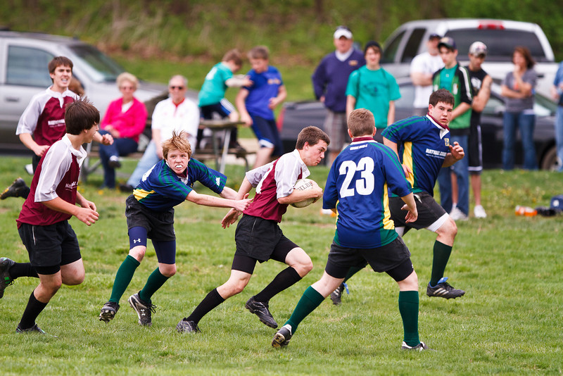 20110430_chillivothe_vs_peoria_rugby_b_team_024