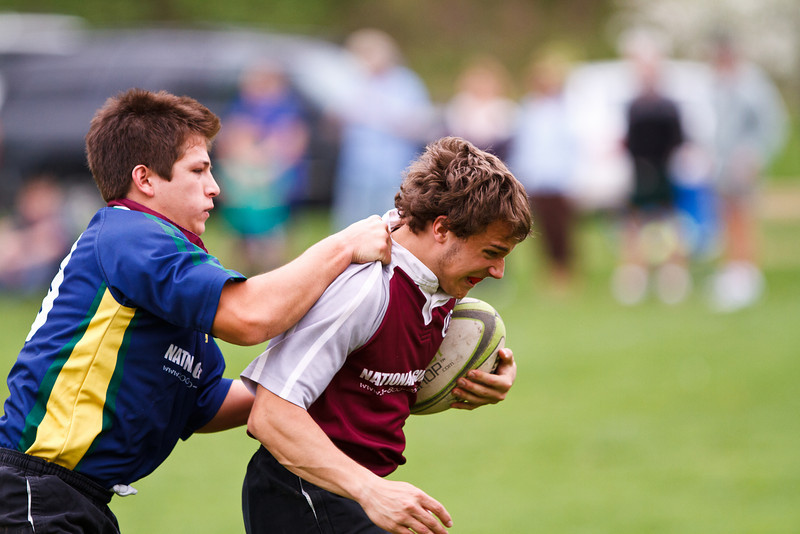20110430_chillivothe_vs_peoria_rugby_b_team_032