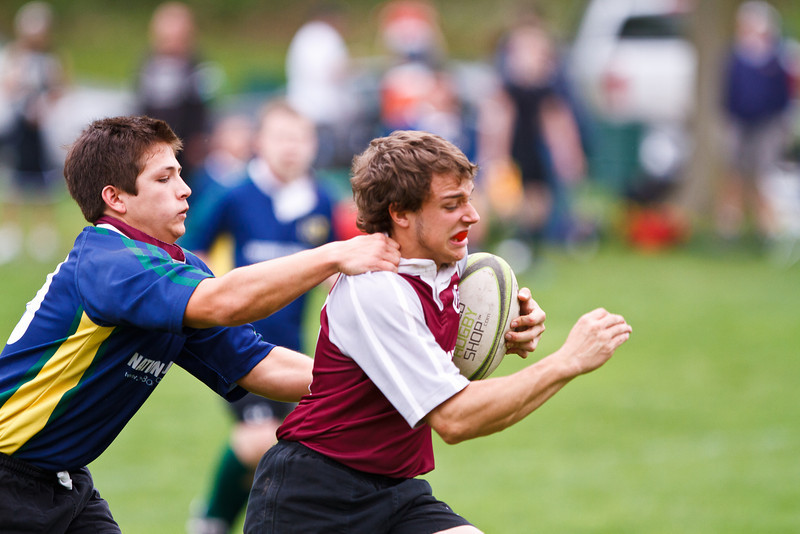 20110430_chillivothe_vs_peoria_rugby_b_team_029