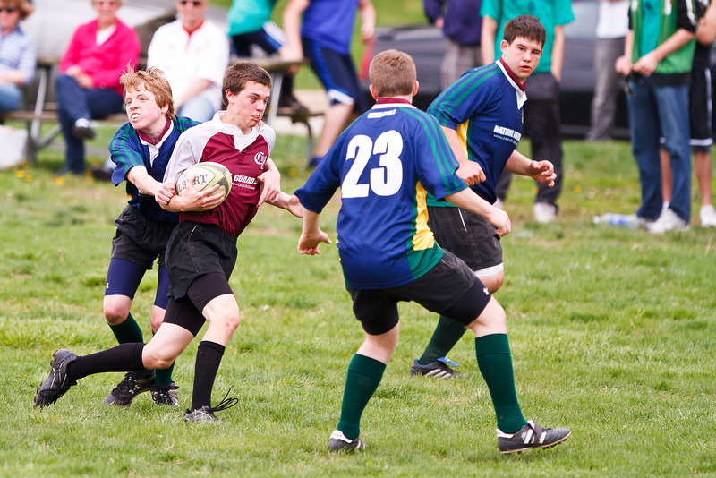 20110430_chillivothe_vs_peoria_rugby_b_team_023