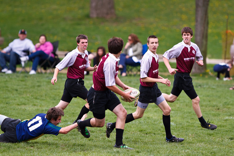 20110430_chillivothe_vs_peoria_rugby_b_team_020