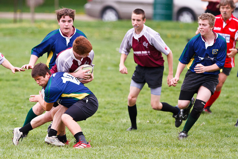 20110430_chillivothe_vs_peoria_rugby_b_team_016