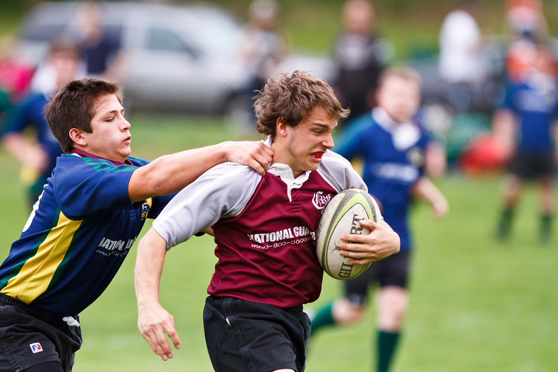 20110430_chillivothe_vs_peoria_rugby_b_team_028