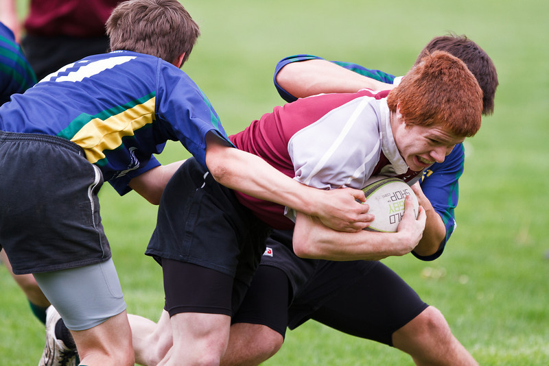 20110430_chillivothe_vs_peoria_rugby_b_team_010