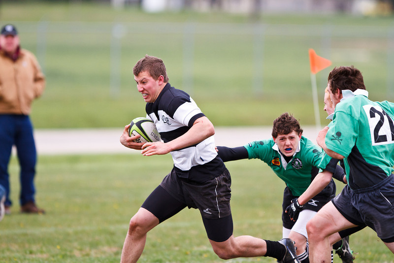 20110416_chillivothe_vs_springfield_rugby_014