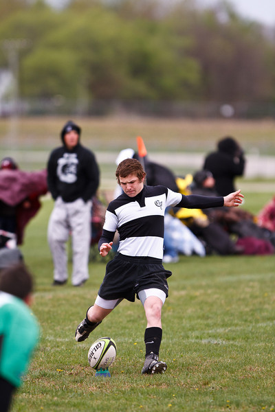 20110416_chillivothe_vs_springfield_rugby_022
