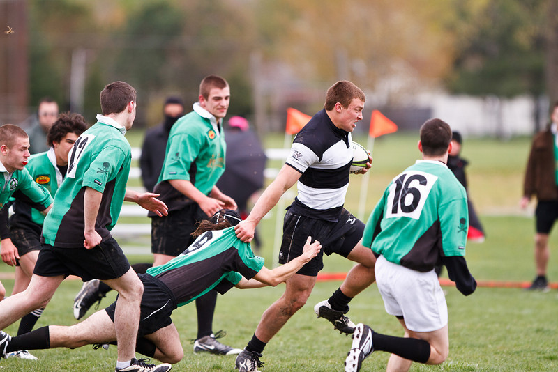 20110416_chillivothe_vs_springfield_rugby_037