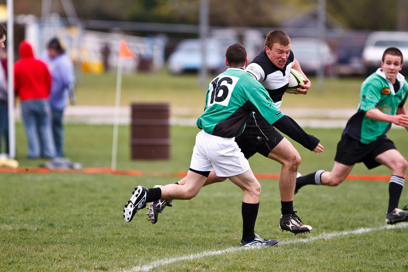 20110416_chillivothe_vs_springfield_rugby_038