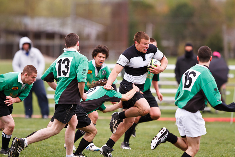 20110416_chillivothe_vs_springfield_rugby_035