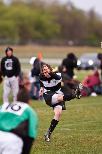 20110416_chillivothe_vs_springfield_rugby_024