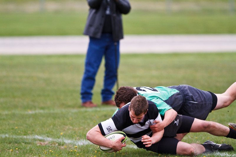 20110416_chillivothe_vs_springfield_rugby_020