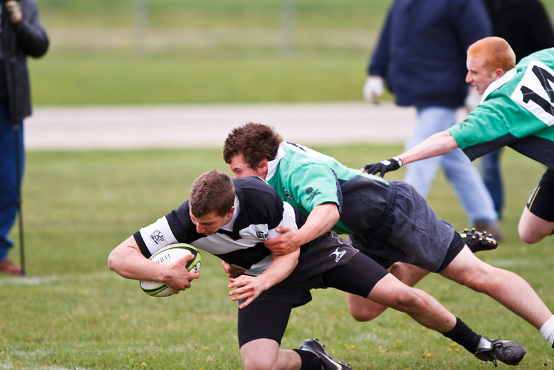 20110416_chillivothe_vs_springfield_rugby_019