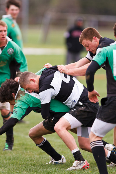 20110416_chillivothe_vs_springfield_rugby_137
