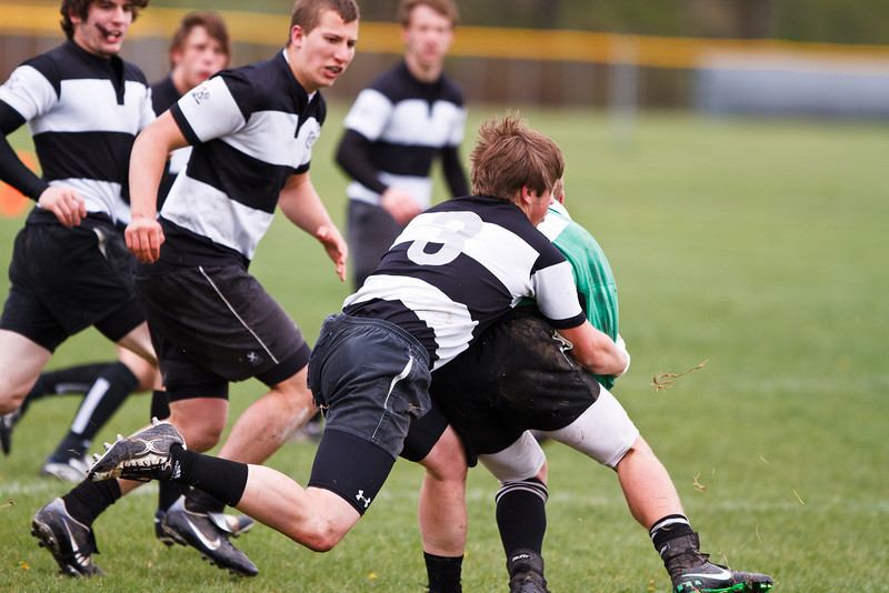 20110416_chillivothe_vs_springfield_rugby_031