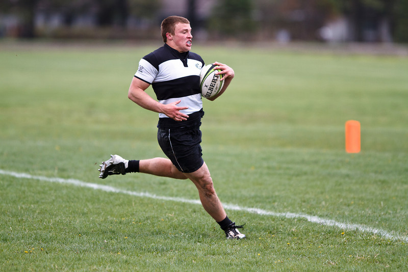 20110416_chillivothe_vs_springfield_rugby_039