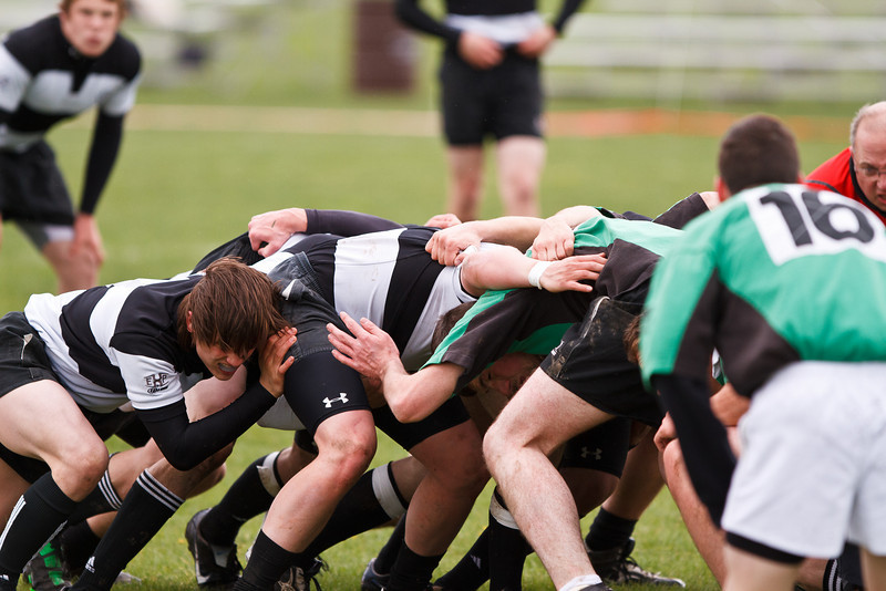 20110416_chillivothe_vs_springfield_rugby_051