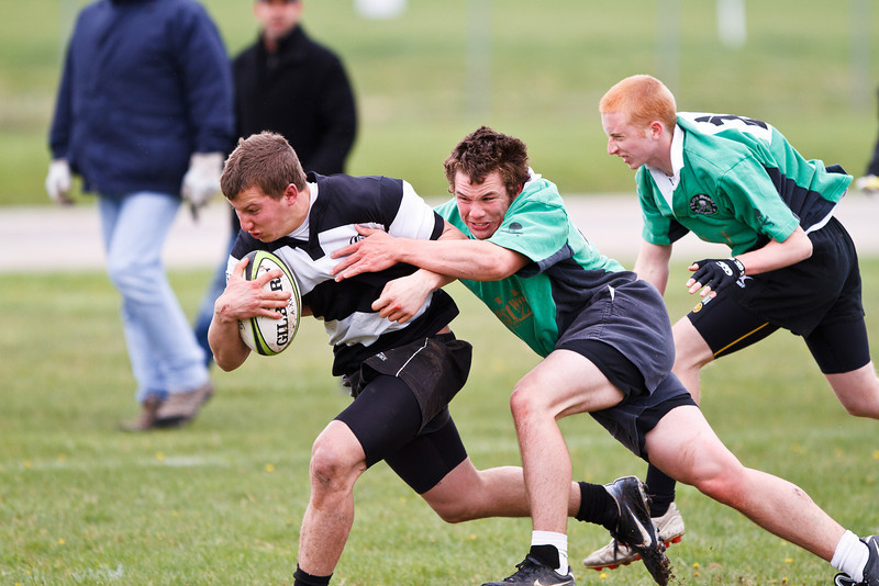 20110416_chillivothe_vs_springfield_rugby_017